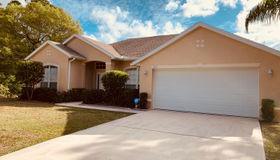 1311 Heitzman Avenue, Palm Bay, FL 32908