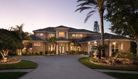 606 Deerhurst Drive, Melbourne, FL 32940