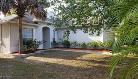 4264 Canby Drive, Melbourne, FL 32901