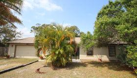 3720 1st Avenue, Grant Valkaria, FL 32950