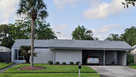 882 Levitt Parkway, Rockledge, FL 32955