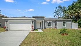 1369 Hazel Street, Palm Bay, FL 32907