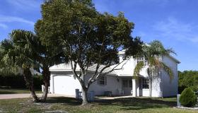 1942 Sugarberry Court, Palm Bay, FL 32905