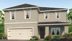 496 Moray Drive, Palm Bay, FL 32908