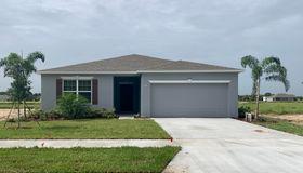 915 Corbin Circle, Palm Bay, FL 32908