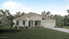 632 Seven Gables Circle, Palm Bay, FL 32909