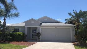 4391 Manchester Drive, Rockledge, FL 32955