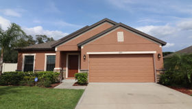 1055 Sangria Circle, Rockledge, FL 32955