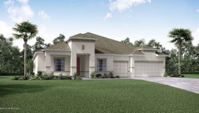 3990 Domain Court, Melbourne, FL 32934