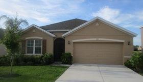 123 Alamere Drive, Palm Bay, FL 32908