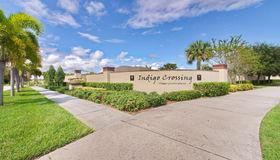 5736 Indigo Crossing Drive, Rockledge, FL 32955