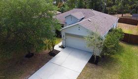 178 Scotch Street, Palm Bay, FL 32908