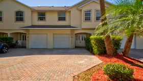 7966 Evelyn Court, Cape Canaveral, FL 32920