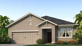 6045 Orsino Lane, Cocoa, FL 32926