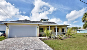 1795 S Banana River Drive, Merritt Island, FL 32952