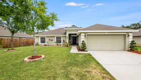 407 Pasto Circle, Palm Bay, FL 32908