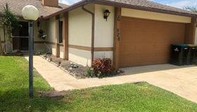 928 Hunt Street, Palm Bay, FL 32907