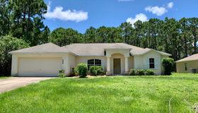 3242 Se Hainlin Avenue, Palm Bay, FL 32909