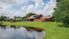 1219 Salmonberry Place, Rockledge, FL 32955
