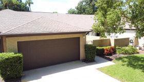 2177 Kings Cross Street, Titusville, FL 32796