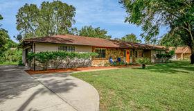 6158 Barna Avenue, Titusville, FL 32780