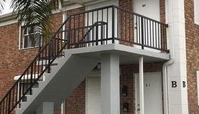 190 E Olmstead Drive #b-9, Titusville, FL 32780