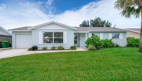 460 E Merrimac Drive, Merritt Island, FL 32952