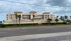 1919 Highway A1a #201, Indian Harbour Beach, FL 32937