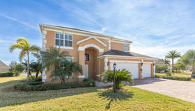 3607 Hollisten Circle, Melbourne, FL 32940