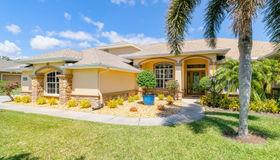 5713 Cypress Creek Drive, Grant, FL 32949