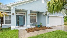 110 Duncan Street, Sebastian, FL 32958