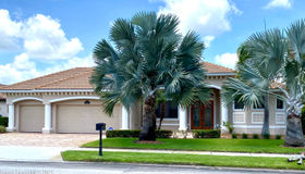 3261 Thurloe Drive, Rockledge, FL 32955