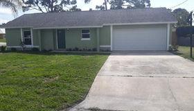 5401 Flint Road, Cocoa, FL 32927