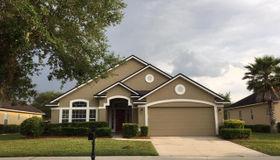6092 Alderfer Springs Drive, Jacksonville, FL 32258