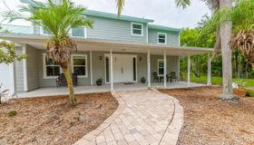 3740 Jennifer Avenue, Malabar, FL 32950
