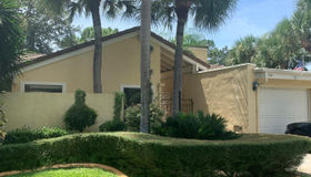 134 Country Club Drive, Melbourne, FL 32940