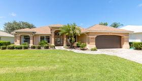 4153 San Ysidro Way, Rockledge, FL 32955