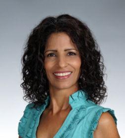 Lisbeth Gonzalez