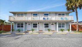 6229 Ridgewood Avenue #27,29,31, Cocoa Beach, FL 32931
