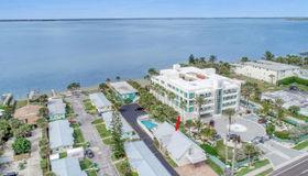 3524 S Atlantic Avenue, Cocoa Beach, FL 32931