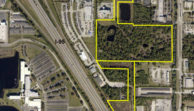 00 Se Malabar Road, Palm Bay, FL 32909