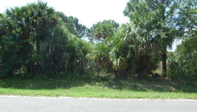 5345 Areca Palm Street, Cocoa, FL 32927