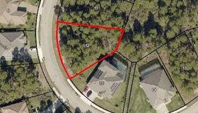 1483 Alto Vista Drive, Melbourne, FL 32940