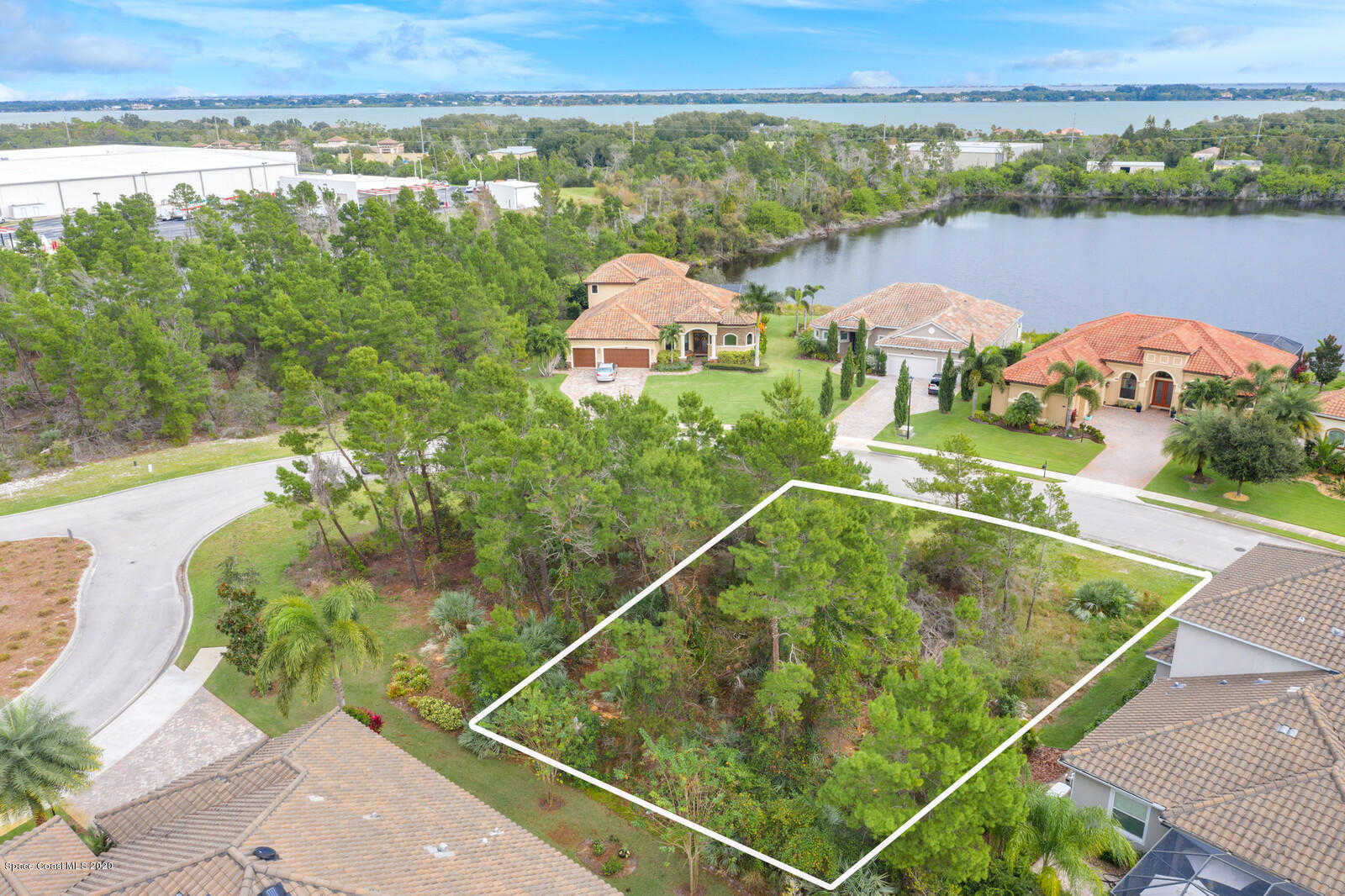1544 Alto Vista Drive, Melbourne, FL 32940 now has a new price of $149,500!