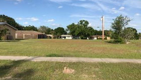 975 N Singleton Avenue, Titusville, FL 32796