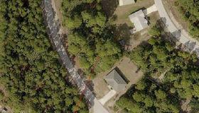 1843 Holbrook Road, Palm Bay, FL 32907