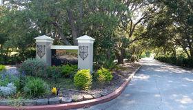 3876 Eagles Place, Titusville, FL 32796