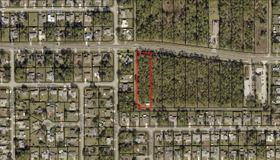 196 Emerson Drive, Palm Bay, FL 32907
