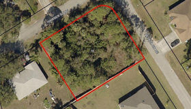 00 Hawser St/nevada Dr Street, Palm Bay, FL 32907