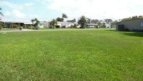 401 Loquat Drive, Barefoot Bay, FL 32976